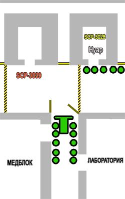 Начало боевых действий (схема [[user Sten_mkIIs]])