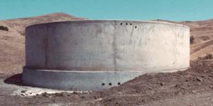 Защитный саркофаг SCP-1216