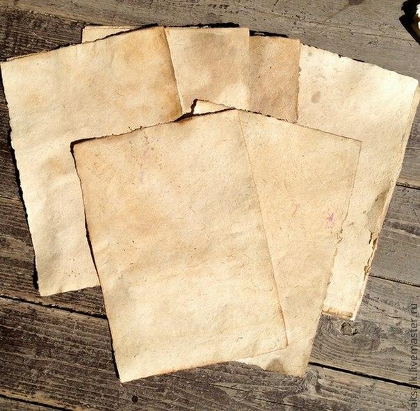 Шесть экземпляров SCP-1235-1. [[footnote]](слева сверху) 1. ███████ Пожитнов; 2. Жена Пожитнова; 3. Дочь; 4. Сын; 5. Неизвестно, скорее всего Чампи; 6. Неизвестно.[[/footnote]]