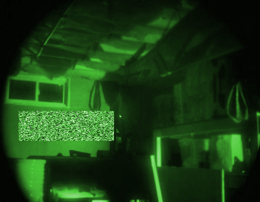 сервер:/S:/1730/обследование/дрон144.Когнитивная угроза удалена