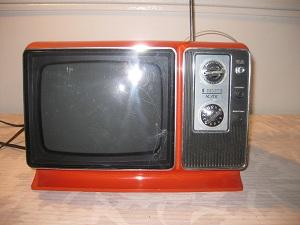 SCP-1970 на содержании
