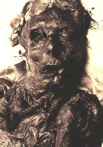 Вон Л. Каминский; тело было получено _из тома «Больших надежд» _1921 года издания.